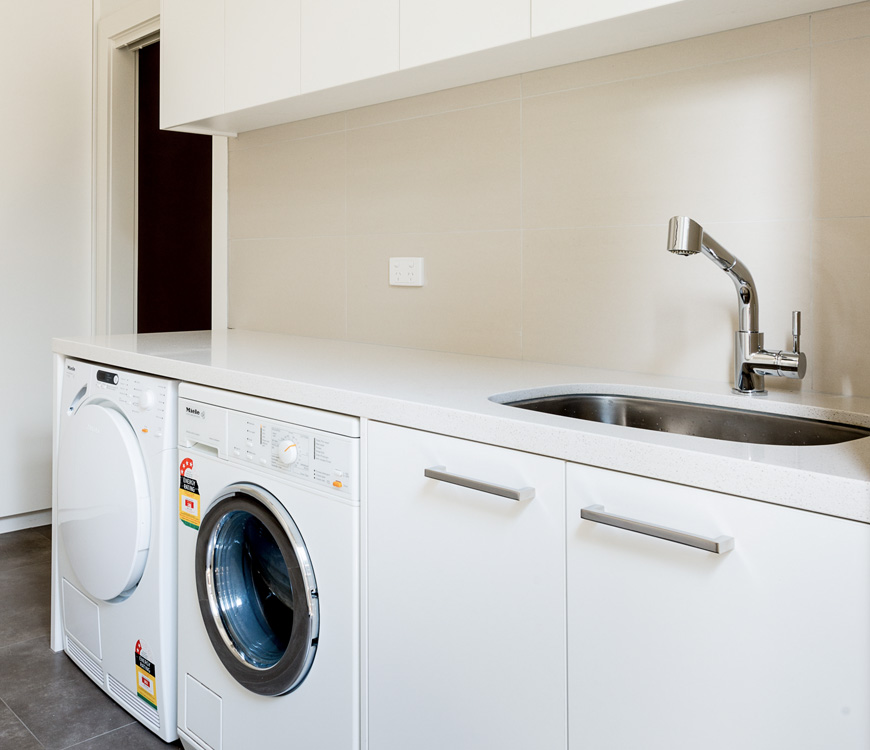 Image gallery laundry design for Suggested ideas for laundry room design