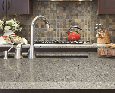 Engineered Stone Bench Tops