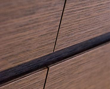 Timber Veneer Reconstituted